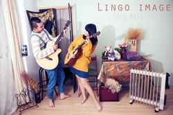 Lingo image_寵物20