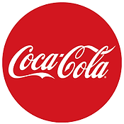 可口可樂.png