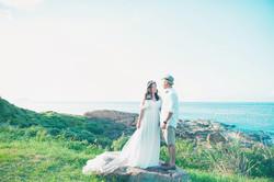 Lingo image -Bridal 16