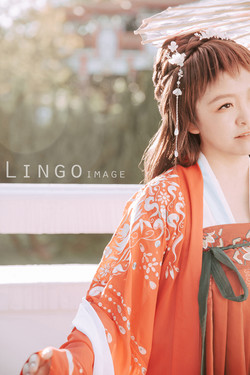 IMG_0752-2-