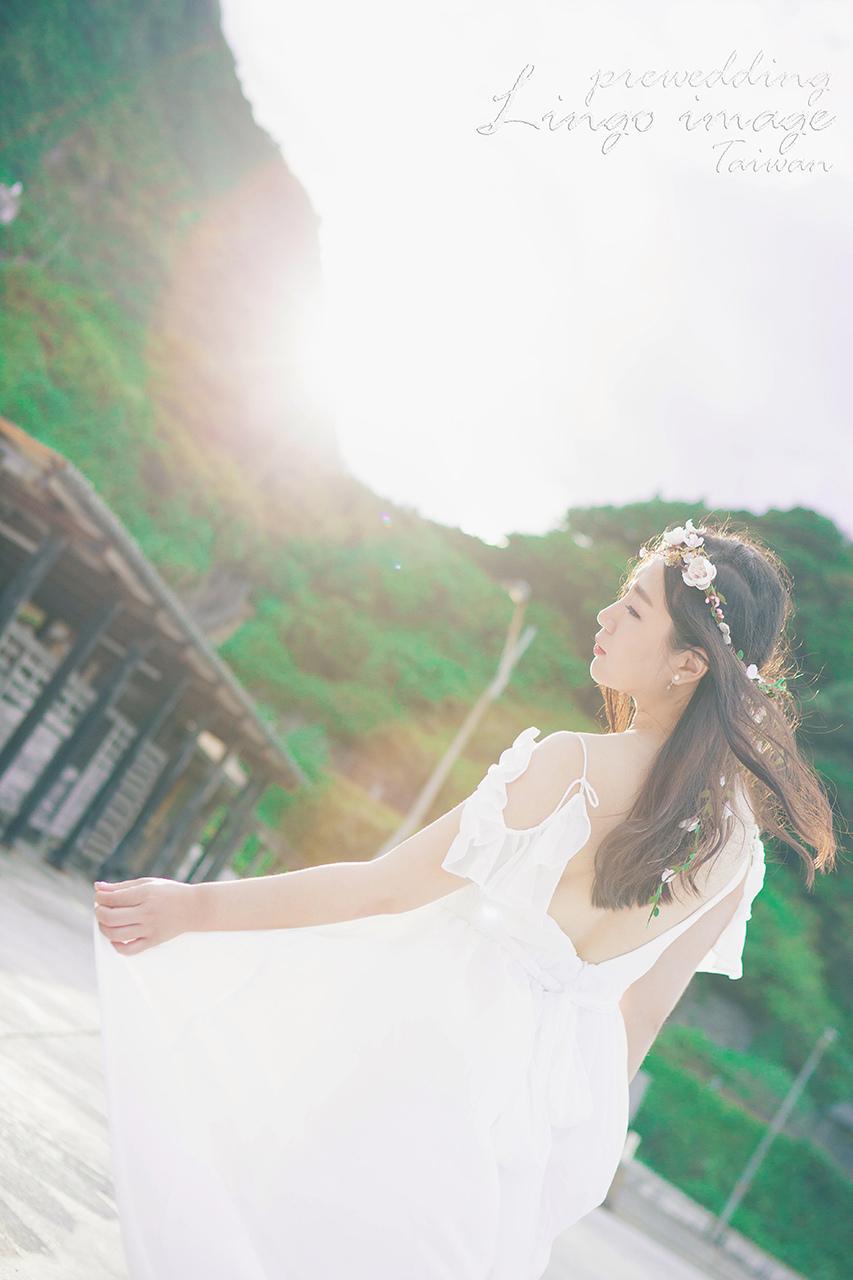 Lingo image -Bridal 17