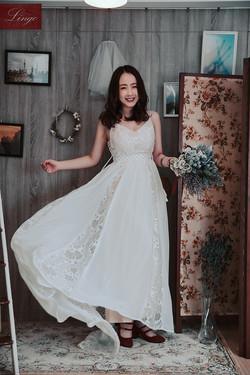Lingo image -Bridal8