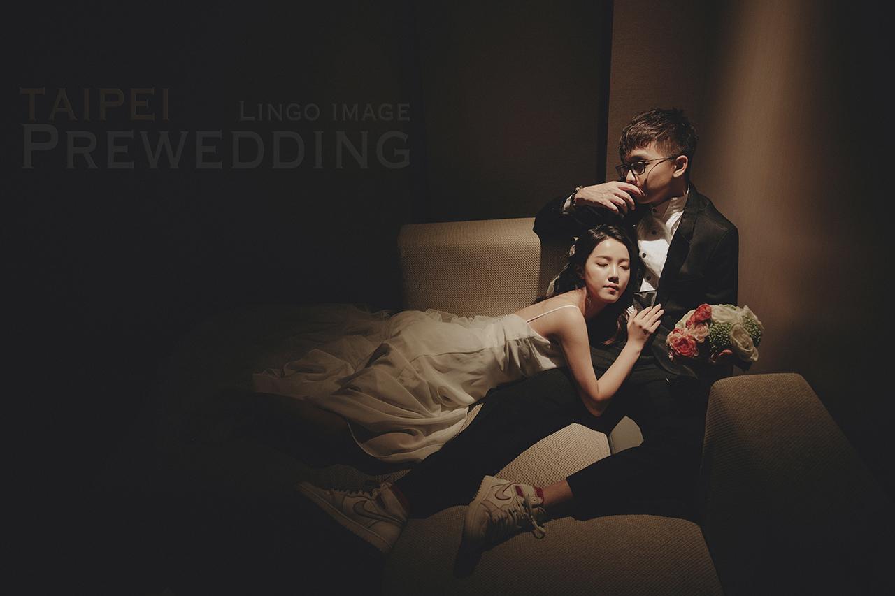 Lingo image -Bridal1