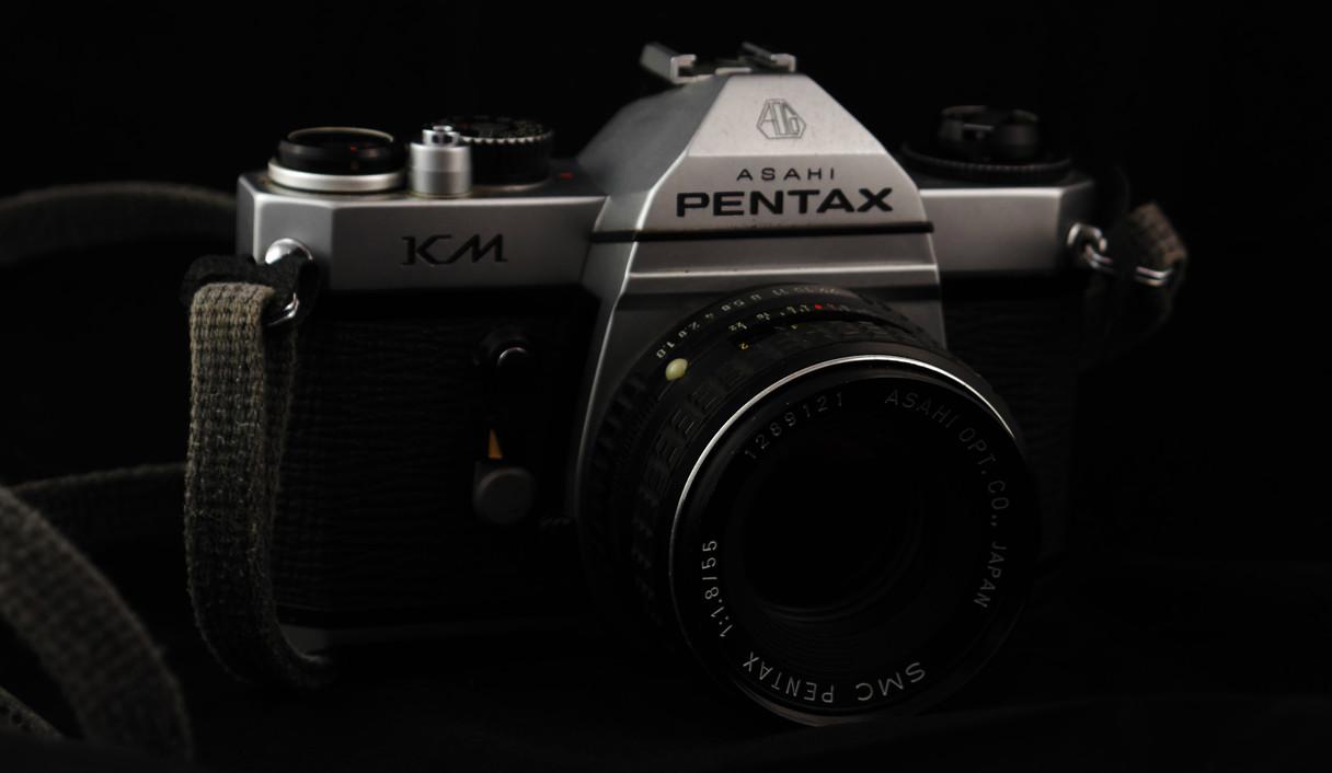 pentax_01.jpg
