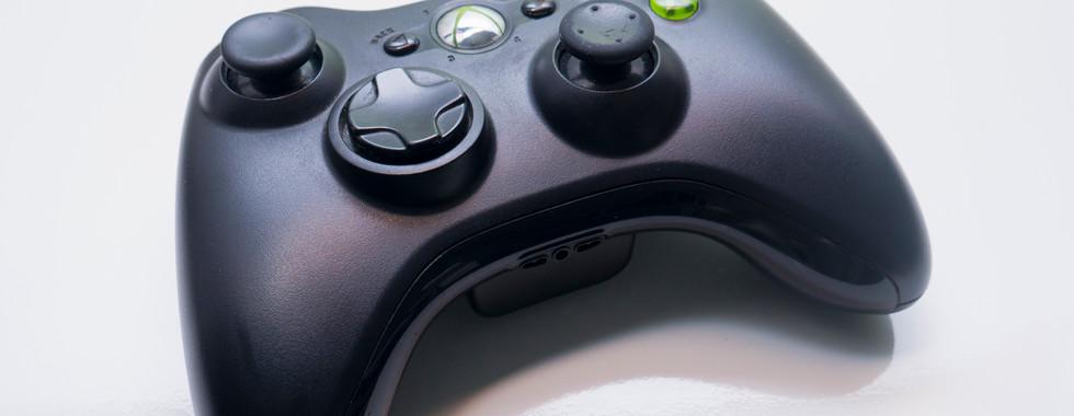 Controle_Xbox-01.jpg