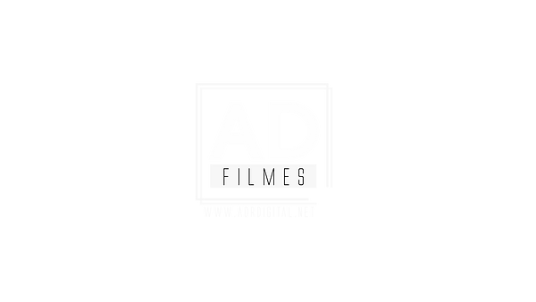 Logo_ADRFilmes_01_SEMFUNDO.png