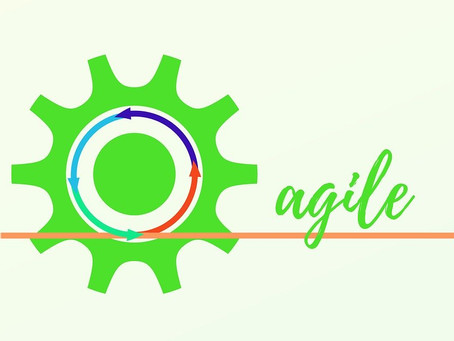The Agile Method: A Five-Minute Guide