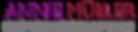 Logo_AM_nur_Text.png