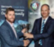 Referee-awards2018_2.jpg