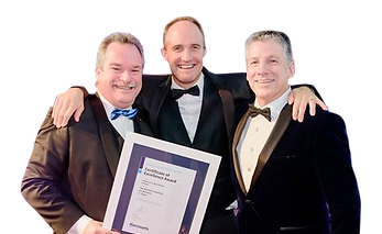 Harcourts-CandC-number-one.png
