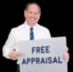 Simon_131-Free-Appraisal copy.png