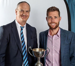 Referee-awards2018_1.jpg