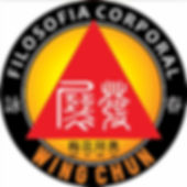 Kung Fu Wing Chun Ipiranga Filosofia Corporal
