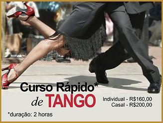 Curso Rapido Tango 2019.png