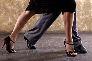 Dança de salão na mooca - aulas em grupo ou aulas particulares