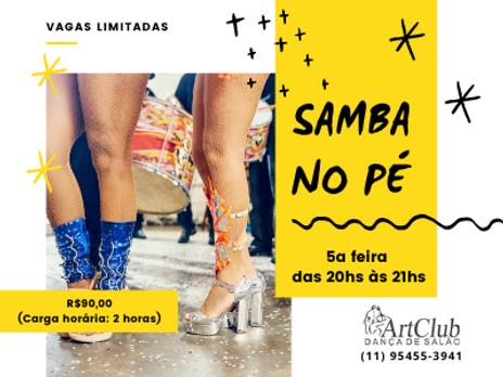 Samba no pé-Google1.png
