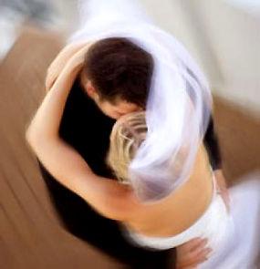Coreografia para noivos - Coreografia para casamento - Dança dos noivos