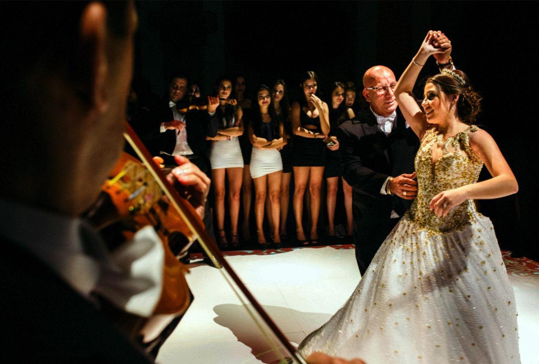 coreografia Carol.jpg