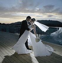Aulas Especiais Coreografias Casamento