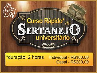 Curso Rapido Sertanejo 2019.png