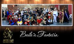 baile+fantasia+artclub.jpg
