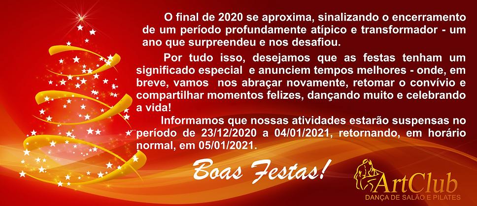 Aviso de Natal 2020 - Site.png
