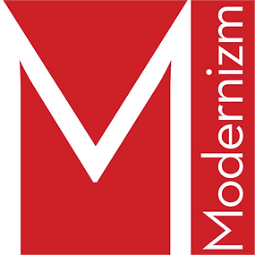 Modernizm_Revised_7-2019.png
