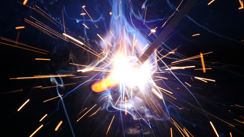 welding 1.jpg