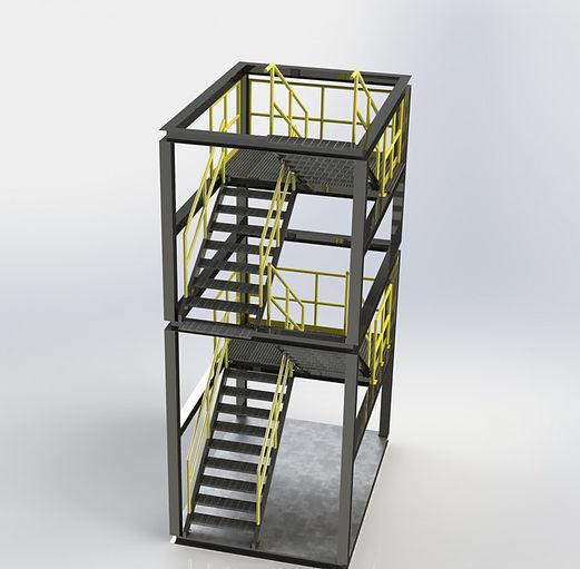 stair case insert 1.JPG