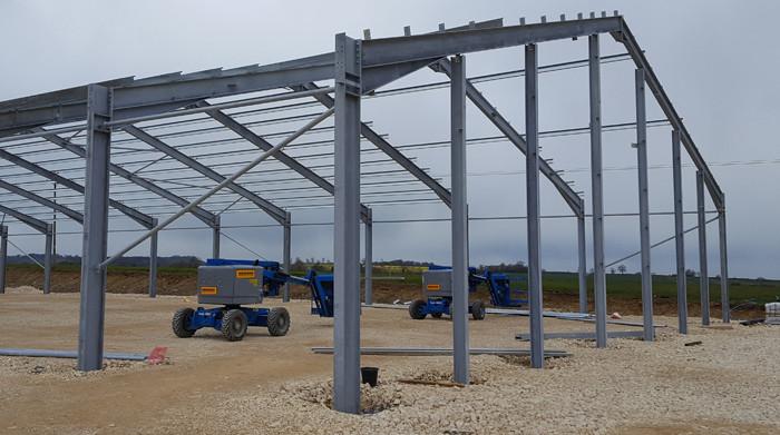 Steel-Framed-Buildings-Link.jpg