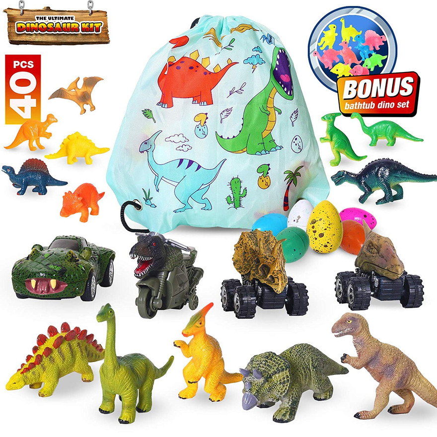 DINOSAUR TOYS BAG PACK.jpg