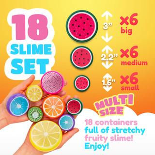 Slime_07_sizes.jpg