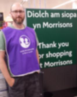 Photo 14     Morrisons 2.jpg