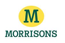 Icon 16   Morrisons.jpg