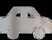 Car-(Grey)-(Transport)(WEB).png