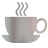 Grey Coffee.png