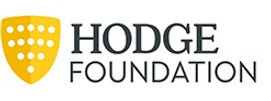 Icon 14     Hodge Foundation.jpg