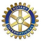 rotary_wheel.jpg