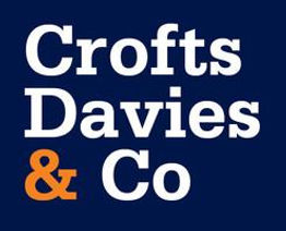 Crofts Davies sponsors Good Neighbours in North Cardiff