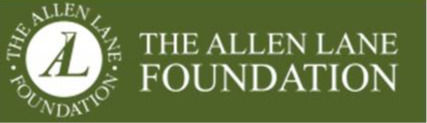 Allen Lane Foundation_edited.jpg
