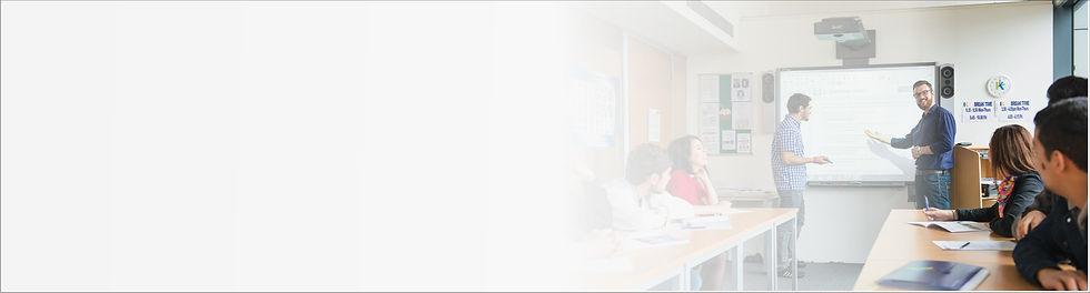 Teachers Training.JPG
