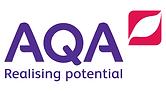 aqa-realising-potential-vector-logo.png