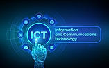 NCFE-functional-Skills-Wualification-ICT