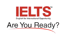 ielts-removebg-preview.png