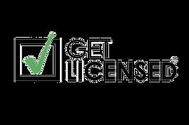 get licensed.png