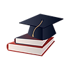 pngtree-learning-to-teach-academic-teach