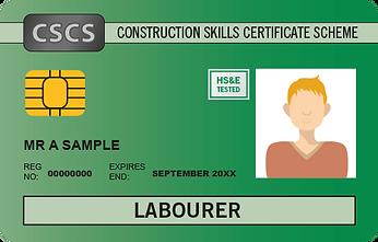 CSCS card.png