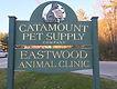 Eastwood sign.jpg