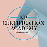NPCA - Main Logo - Black - PNG_edited.jpg