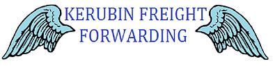 KERUBIN FREIGHT FORWARDING V.4.png
